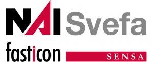 Sök Summer Internship hos NAI Svefa