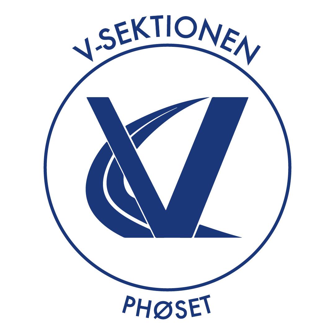 phøset-100