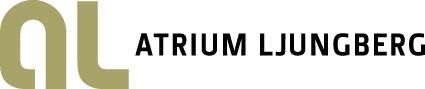 Är du Atrium Ljungbergs nästa Trainee?