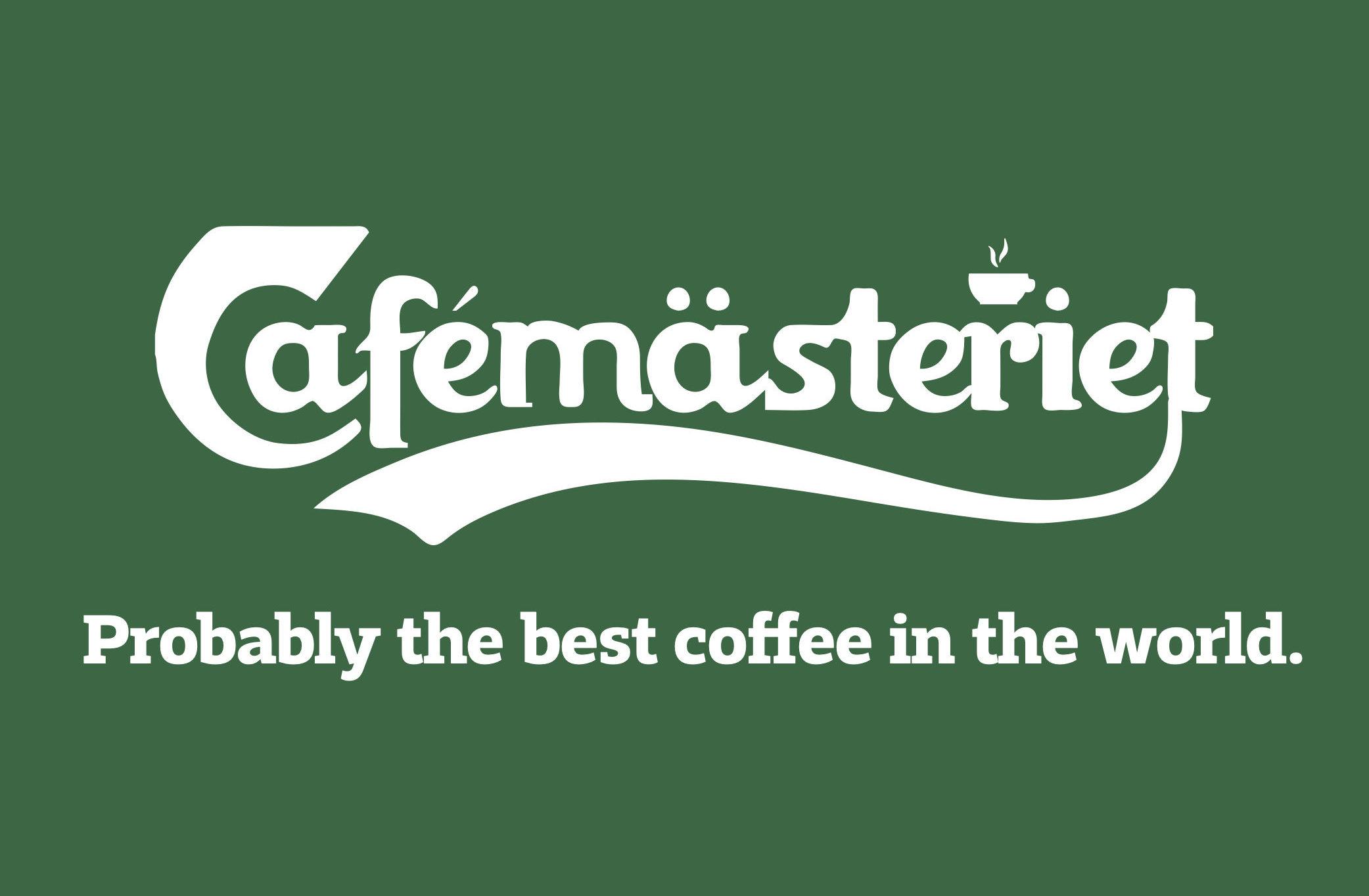 Cafe logga 2020