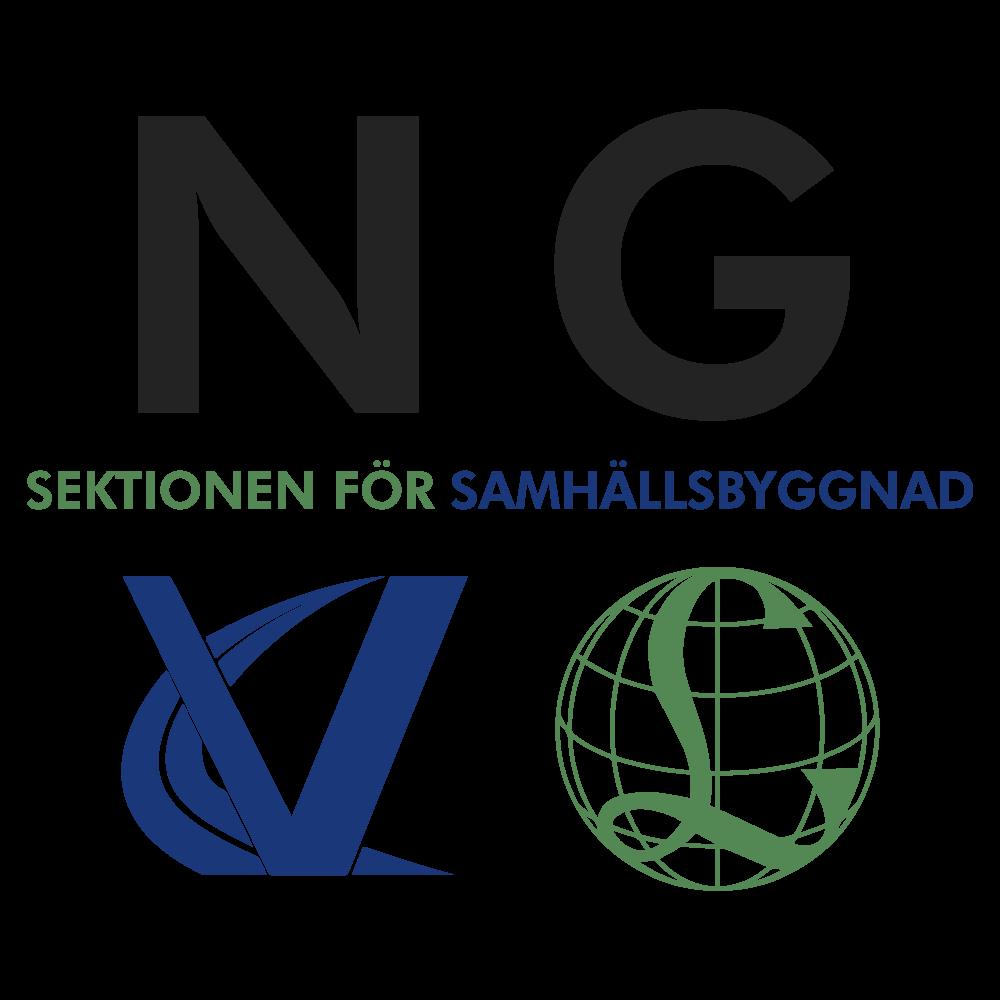 NGVL logga färg