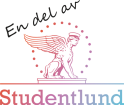 Studentlundcolour